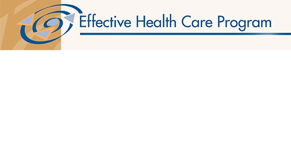 Effective Health Care Program