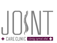 Joint Care Clinic