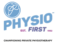 Physio First Therapy