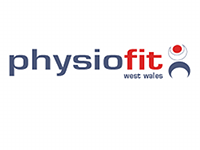 Physiofit West Wales